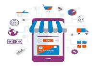Mobile-App-White-Label-Solu