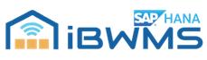 iBWMS